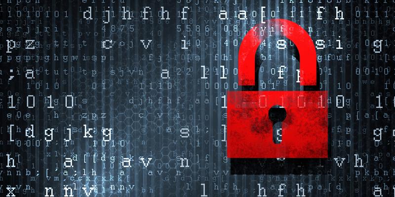 seguridad en empresas